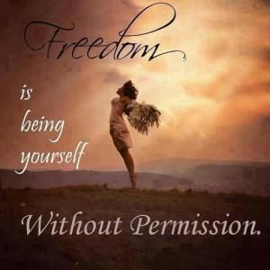 wees_jezelf